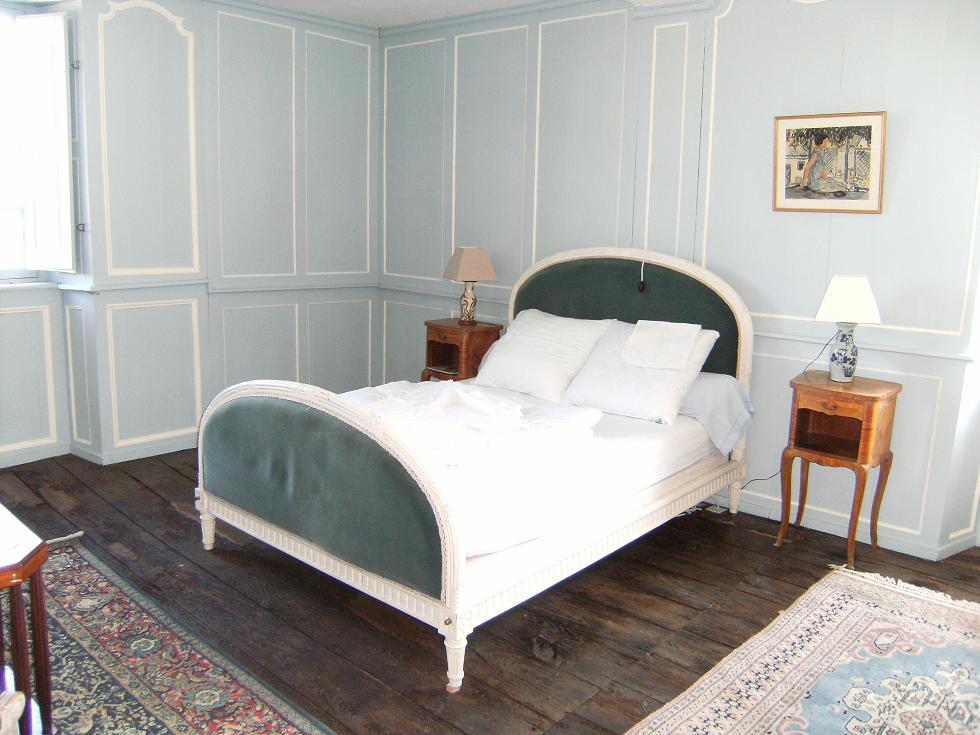 les chambres de Belle-Noë chambrelaconfiance2